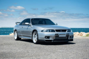 Display your Nissan GTR for SALE for NO Cost at all.